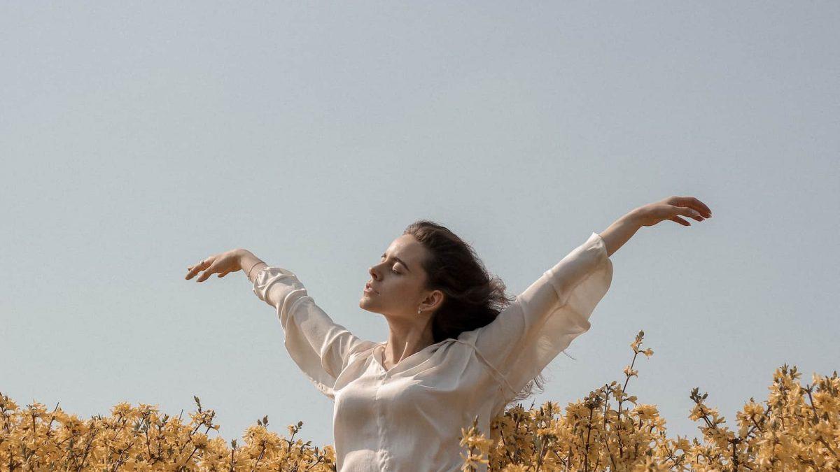 New-Beginnings-Mental-Health